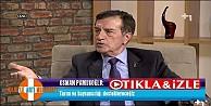 Osman Pamukoğlu +1TV'DE CANLI YAYINDA İZLE