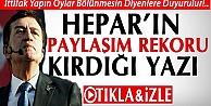 Osman Pamukoğlu'ndan İttifak Açıklaması İZLE