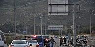 Osmanelide Trafik Kazası: 2 Ölü, 2 Yaralı