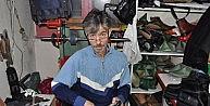(özel Haber) Ayakkabı İmalatçilari Zor Durumda
