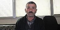 (Özel Haber) Gaziantepte 64 Gün Önce Kaybolan Çocuklarından Haber Alamıyorlar
