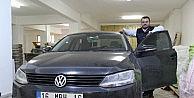 (Özel Haber) İnternet Üzerinden Araç Satışında Büyük Şok