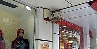 (özel Haber) Manisa'da Güvenlik Kamerası Tartışması