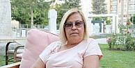 (özel Haber) Örnek Annenin Uyuşturucuyla Mücadelesi