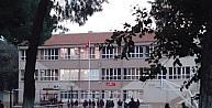 (özel Haber) Patlayan Trafo Okulu Tatil Ettirdi