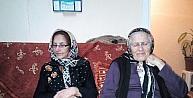 (Özel Haber) Yaşar Kemalin Ölümü Akrabalarını Yasa Boğdu