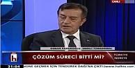 Pamukoğlu HALK TVde Gündeme Damga Vurdu İzle