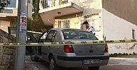 Polis Uyuşturucu Satıcılarına Göz Açtırmadı