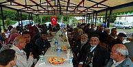 Posof Ta Ramazan Coşkusu Artıyor