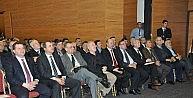 Prof. Dr. Ercandan Deprem Açıklaması