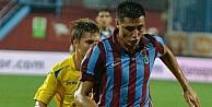 Rostov - Trabzonspor Maçının Hakemi Belli Oldu
