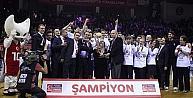 Royal Halı Türkiye Kupasına Tam Not