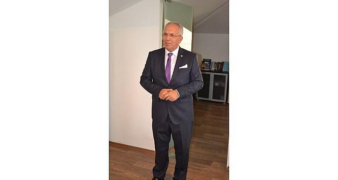 Rumelisiad'dan Bulgaristan Seçimleri İçin Çağri