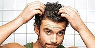 Saç Ekiminde Yeni Teknikler