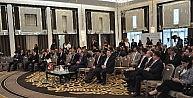 """Sağlık Bakanı Müezzinoğlu: Sağlık Turizminde 2023 Hedefi 25 Milyar Dolar"""""""