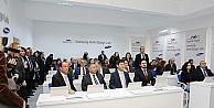 Samsungtan Gaziye Teknoloji Hibesi