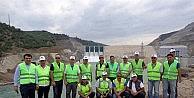 Sanko'dan Enerji Sektörüne Bir Katkı Daha