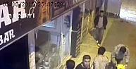 Şanlıurfadaki Ölümlü Kavgayla İlgili 14 Kişi Gözaltına Alındı