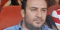 Şanliurfaspor'da Yüzler Gülüyor
