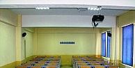 Şaphane Meslek Yüksekokulu Yeni Öğrencilerini Bekliyor