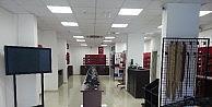 Sarsılmazmağazası Düzce'de Açıldı