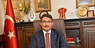 'şeb-i Arus Töreni'nin Aynısı Şehzadeler'de De Yapılacak
