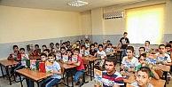 Şehitkamil Belediyesi Ücretsiz Kur'an-ı Kerim Hediye Etti