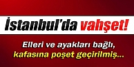Selimpaşa'da Bir Kadın Evinde Ölü Bulundu