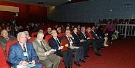Şemsettin Sami Vefatının 110. Yılında Kosova'da Anıldı