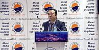 Sinop Nükleer Santrali 2024'te Elektrik Üretimine Başlayacak