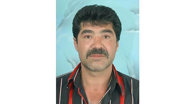 Sivas'ta Otomobil İle Traktör Çarpişti: 1 Ölü, 2 Yaralı