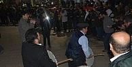 Siverekte Kobani Sevinci