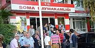 Soma Faciasında 2. Dalga Gözaltılarında 24 Kişi De Serbest Bırakıldı