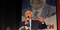 Sp Genel Başkanı Kamalak Yalova'da