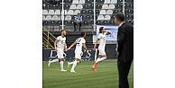 - Spor Toto Süper Lig
