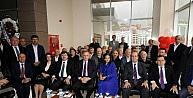 Sri Lanka Trabzon Fahri Konsolosluğu Açıldı