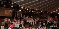 Sümeyye Erdoğan Kademin İftarına Katıldı