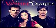 The Vampire Diaries 6. Sezone 4. Bölüm Fragmanı