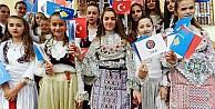 Tika'dan Kosovalı Kadınların İstihdamina Destek
