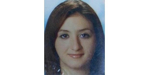 Tır'ın Çarptiği Genç Kız Hayatını Kaybetti