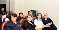 Tiroid Kadınlarda Daha Fazla Görülüyor