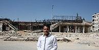 Tküugd Başkanı Yavuzaslan: Iraktaki Özgecanları Da Görelim
