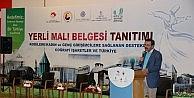 TOBB Başkanı Hisarcıklıoğlu: Dünyadaki KOBİlerin Sesi Olacağız
