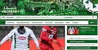 Torku Konyaspor 12 Haftada Yediği Golü Son 2 Haftada Yedi