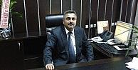 Tosya Sgk İlçe Müdürlüğüne Soner Biçer Atandı