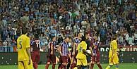 Trabzonspor'a Müjde, Rostov'a şok