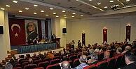 Trabzonsporun Borcu; 309 Milyon 395 Bin 694 Lira