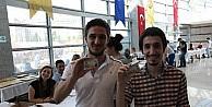 Trakya Üniversitesi'nde Öğrenci Kayıtları Devam Ediyor