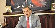 Tunceli, TEOGda Türkiye Birincisi Oldu