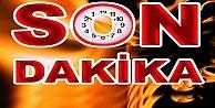 Tunceli'de Paralel Operasyon: 1 Gözaltı